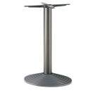 Bolzano Table Base