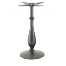 Lamezia Table Base