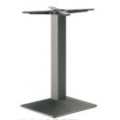 Busto Table Base