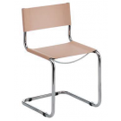 Blagnac Chair