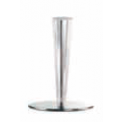 Badalona Table Base