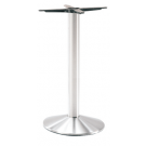 Pistoia Table Base