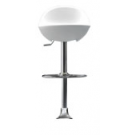 Velin Highstool
