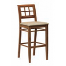 Saintes Highstool