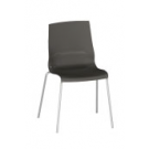 Synthe Sidechair