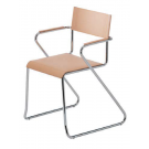 Moule Chair