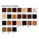Piedmont Wood Finishes