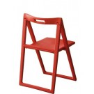 Crotone Chair