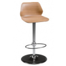 Istres Highstool