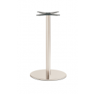 Foligno Table Base