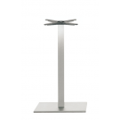 Legnano Table Base
