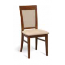 Tremblay Chair