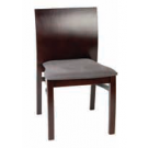 Rochefort Chair