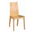 Miramas Chair