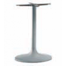 Ovieda Table Base