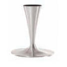 Coruna Table Base