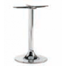 Elche Table Base